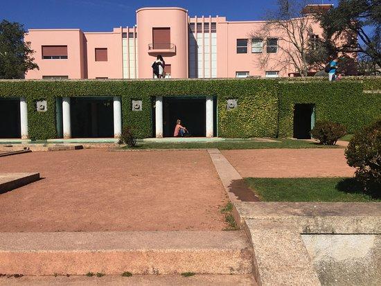 Museo de Serralves: photo0.jpg
