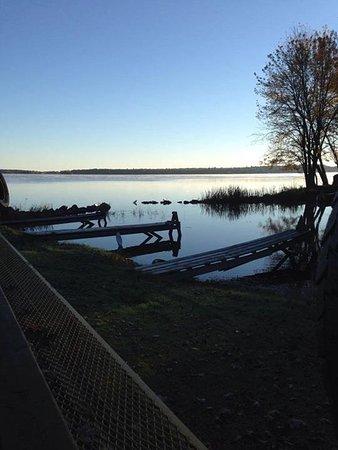 mccullough s landing campground reviews perth ontario tripadvisor rh tripadvisor com