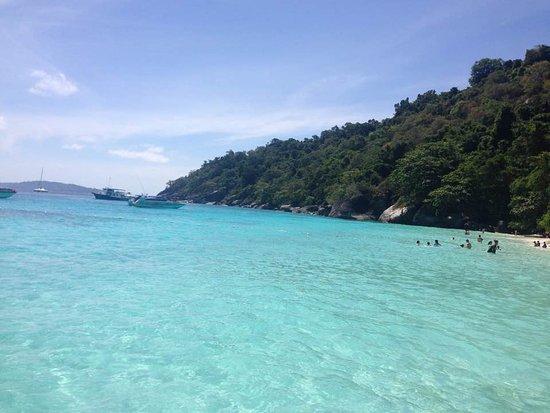 Excursions Phuket