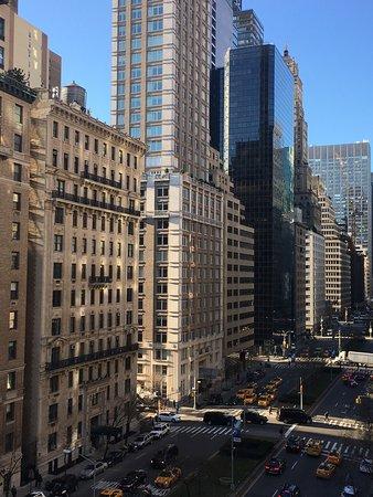 Loews Hotel New York Tripadvisor