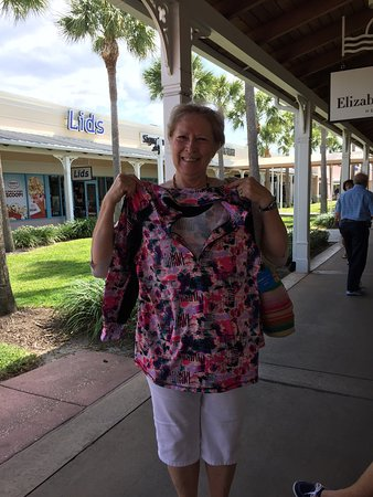 Ellenton Premium Outlets: photo8.jpg