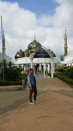 """Kuala Terengganu, Malasia: IMG-20170224-WA0001_large.jpg"""""""