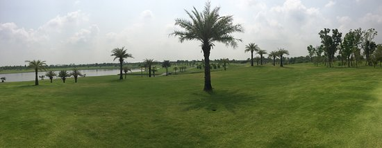 The Royal Gems Golf Resort: photo0.jpg
