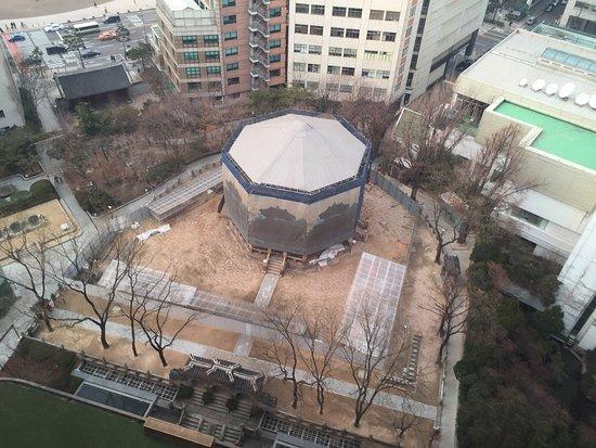 The Westin Chosun Seoul: photo1.jpg