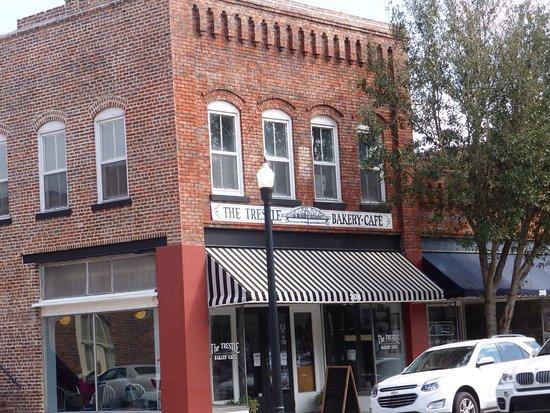 Conway, SC: photo0.jpg