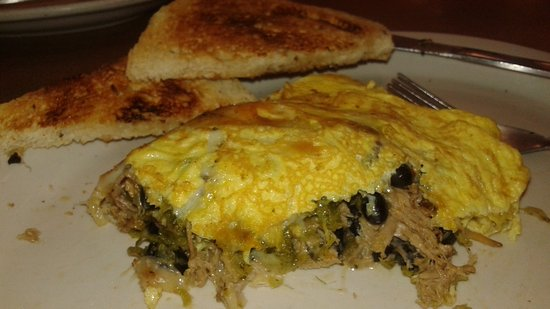 Fat Nat's Eggs : 20160816_111841_large.jpg