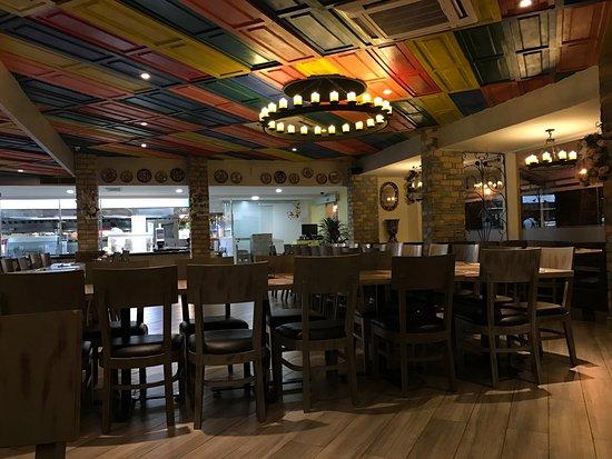 restaurante la baguette barranquilla fotos n mero de ForRestaurante La Sangilena Barranquilla Telefono