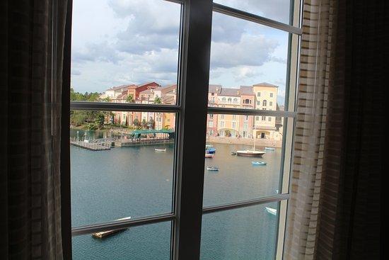 Universal Portofino Bay Hotel Tripadvisor