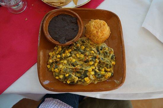 La Mexicana: photo6.jpg