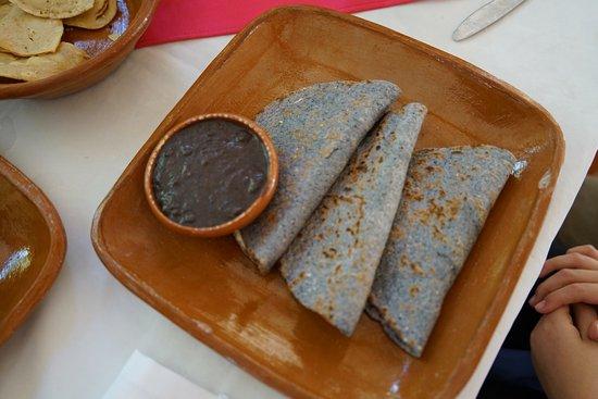 La Mexicana: photo7.jpg