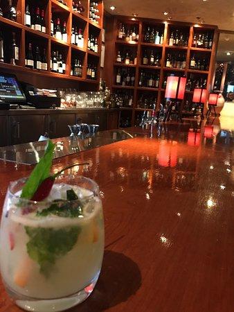Araxi Restaurant & Oyster Bar : photo3.jpg