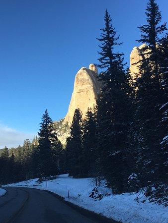 Cedar Breaks National Monument: photo4.jpg
