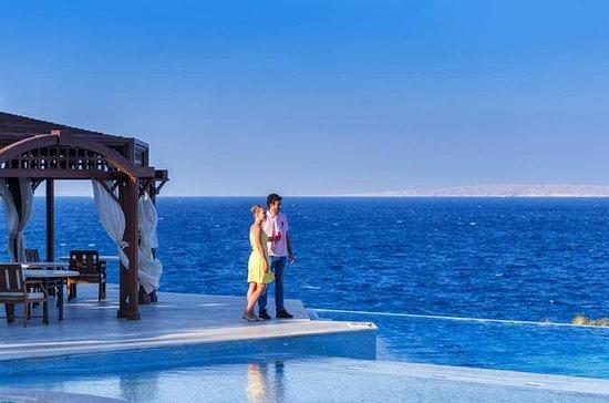 カイロからのナイル・クルーズと11泊のロマンチックなエジプト体験