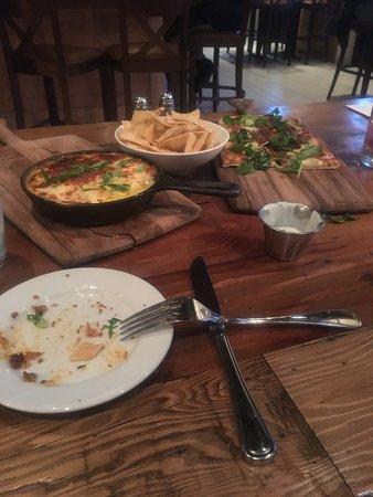 Photo of American Restaurant Ten 22 at 1022 Second Street, Sacramento, CA 95814, United States