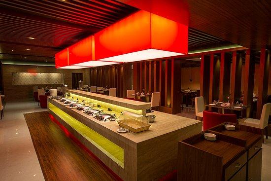 Chef's Corner, Karur - Restaurant Reviews, Phone Number & Photos