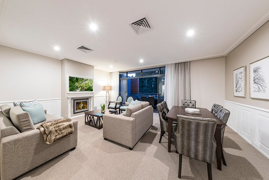 The Sebel Bowral Heritage Park Updated 2018 Hotel