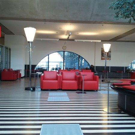 db casino frankfurt hbf öffnungszeiten