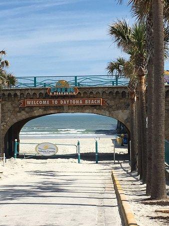 Holiday Inn Resort Daytona Beach Oceanfront: photo5.jpg