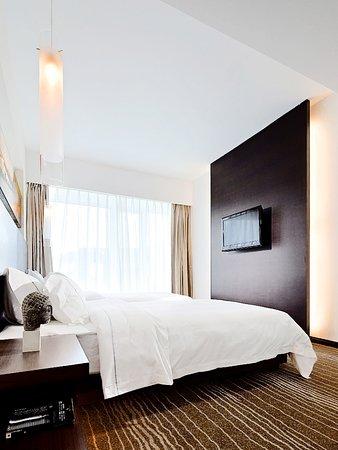 Yuwa Hotel