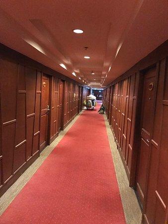 Grace Hotel: photo4.jpg