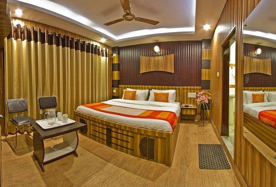 Surbhi Guest House