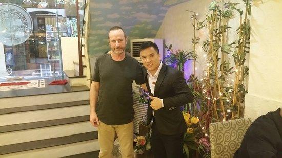 Splendid Star Grand Hotel: TA_IMG_20170307_143234_large.jpg
