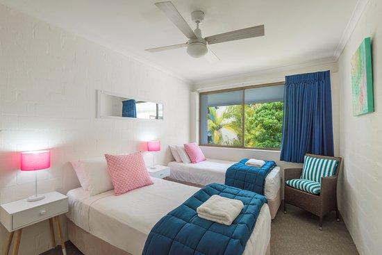 Foto de Munna Beach Apartments