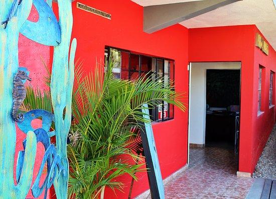 Hector Estrada Art Gallery