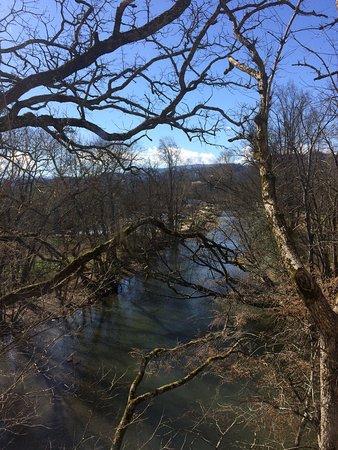 River Bend Inn: photo0.jpg