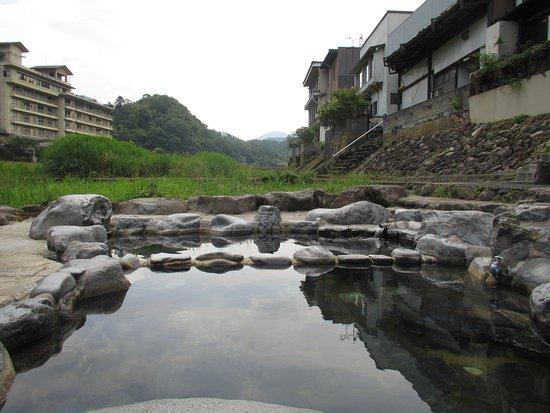 Yunomachi Gallery