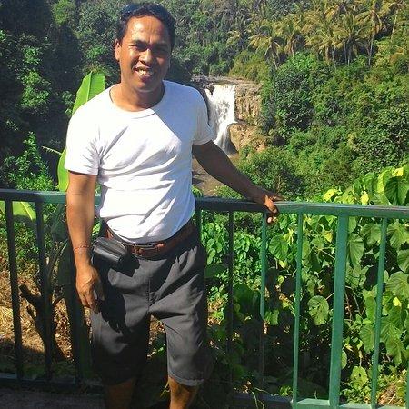 Nature Bali Tour