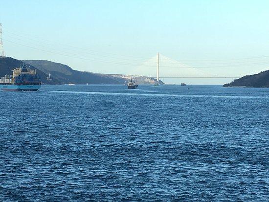 The Central Palace Bosphorus : photo1.jpg