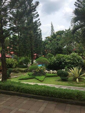 Foto de Central Java
