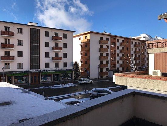 Hotel Robinson: photo0.jpg