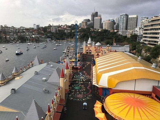 Milsons Point, Australia: photo9.jpg