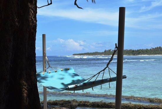 Foto de Breakas Beach Resort Vanuatu