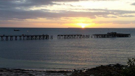 Kadina, Australia: Great place