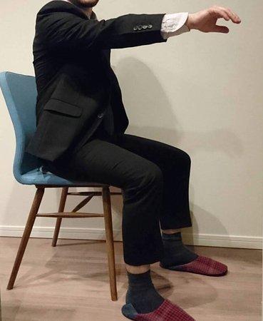 Bespoke Tailor Tailort