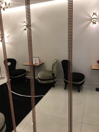 Mercure Paris Place d'Italie: photo8.jpg