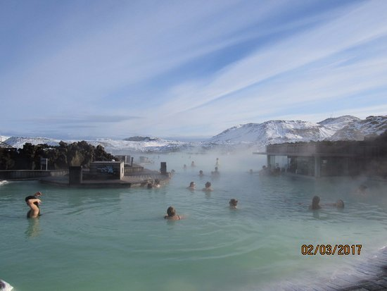 Blue lagoon picture of radisson blu saga hotel for Hotels in iceland blue lagoon