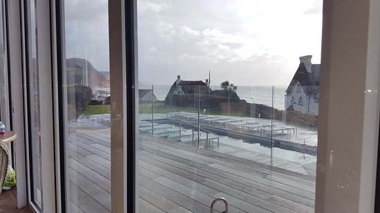 Sidmouth Harbour Hotel Photo