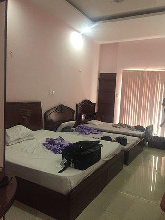 Ngoc Phan Guest House: photo2.jpg