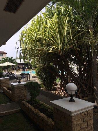 Panglao Regents Park Resort: photo0.jpg