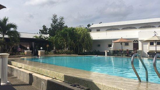 Panglao Regents Park Resort: photo1.jpg