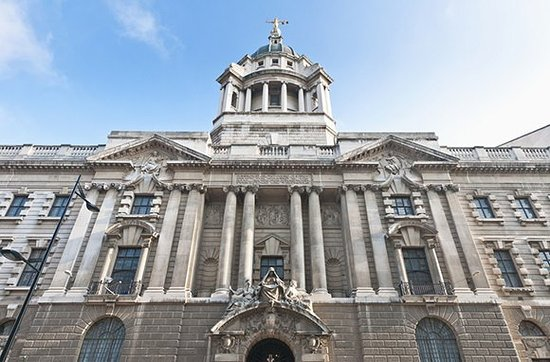 Old Bailey Insight & Legal London