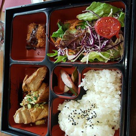 Cafe Japonais : 20170306_122935_large.jpg