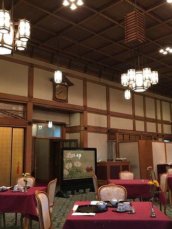 奈良ホテル, photo3.jpg