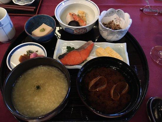 奈良ホテル, photo4.jpg