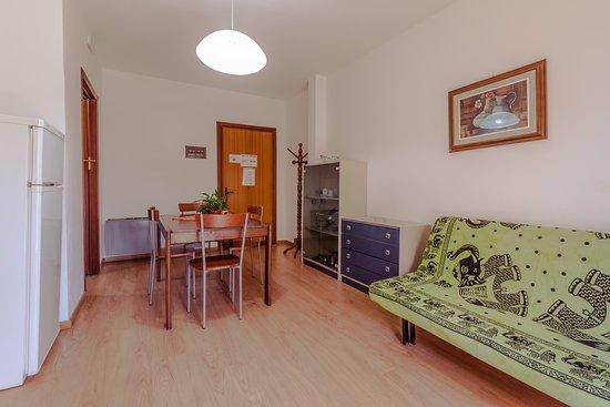 Emejing Residence Le Terrazze Follonica Contemporary - House Design ...