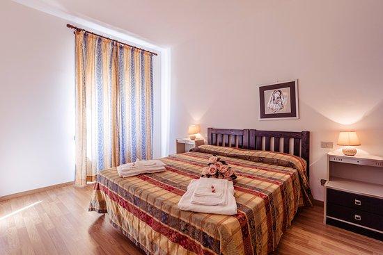 Residence Le Terrazze - Prices & Condominium Reviews (Follonica ...